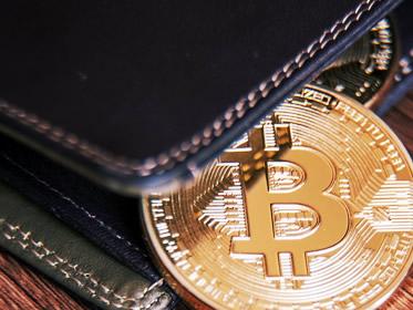 Come investire in modo sicuro in bitcoin