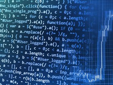 Criptovalute: cosa sono e le migliori