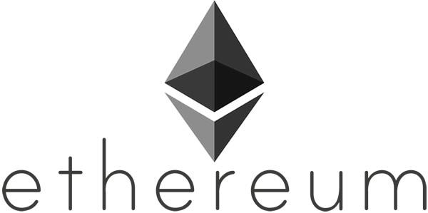 Chi ha inventato gli Ethereum?