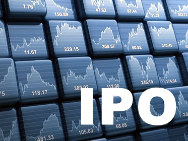 IPO 2018 Borsa Italiana: le quotazioni più attese
