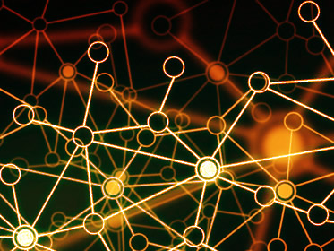 Materie prime e blockchain, oro e petrolio ma non solo