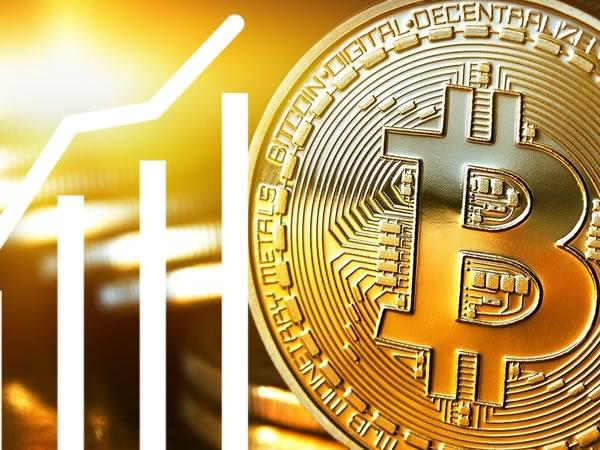 Previsioni Bitcoin 2018: prezzo a $ 100.000 dopo gli ETF?