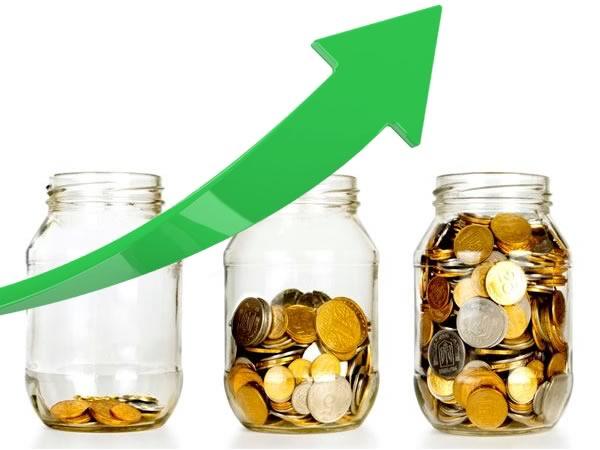 I Migliori Investimenti a Lungo Termine: Ecco Quali Sono