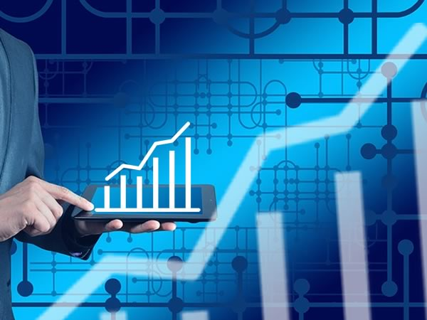 Migliori Azioni Tecnologiche 2018: Trading ed Investire