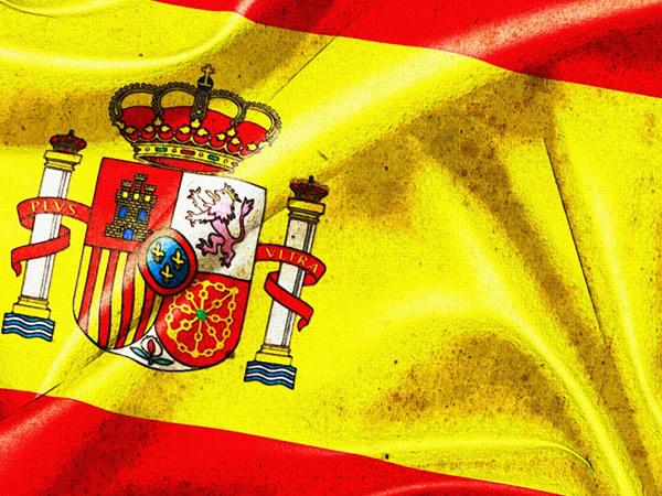 Economia Spagna