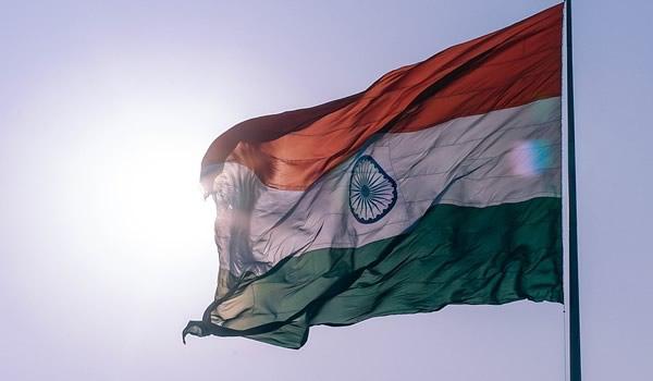 Investire in India: conviene? Le migliori opportunità 2019