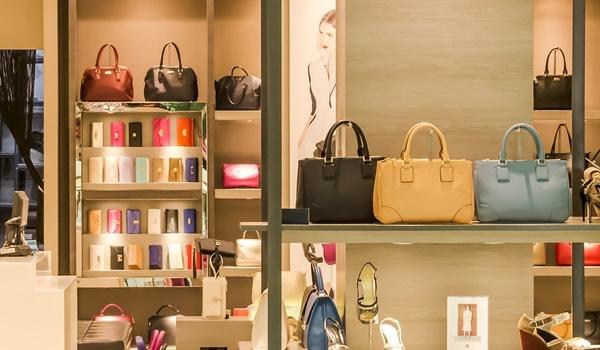 Le migliori azioni del lusso, settore moda