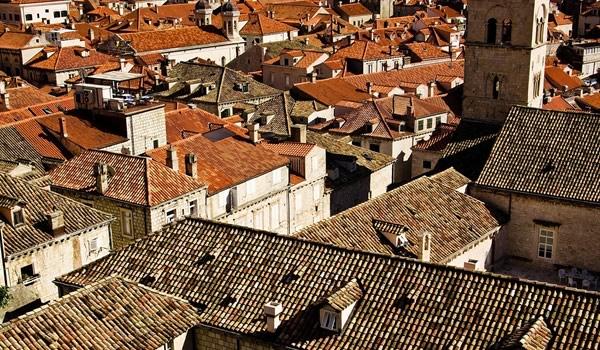 Comprare casa in Croazia, Dubrovnik