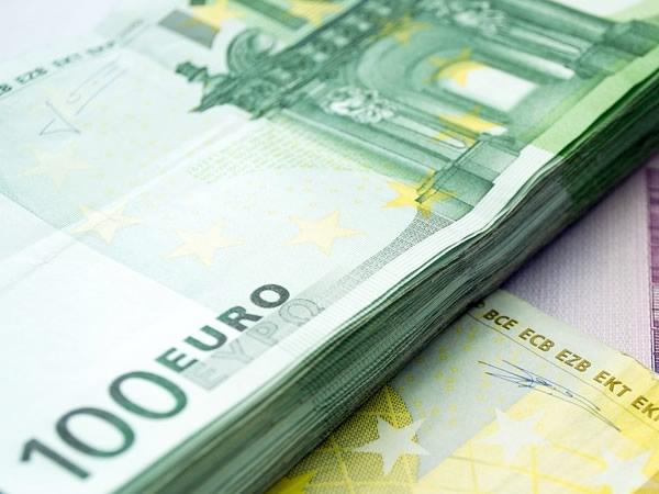 Come investire 100 euro oggi: quali sono i migliori modi per fare soldi