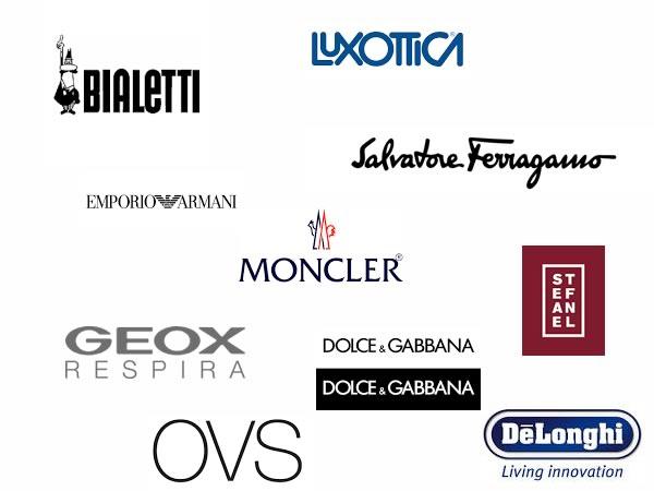Investire nella moda: le migliori azioni di aziende italiane