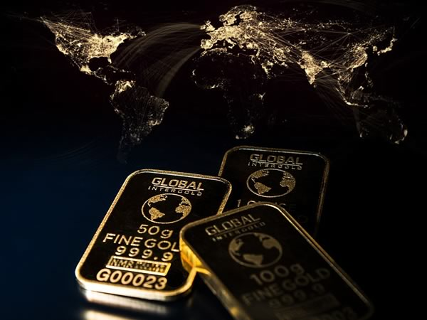 205de6704f Comprare oro all'estero: dove conviene e a cosa stare attenti?