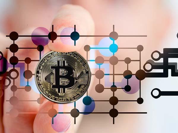 Migliori carte prepagate Bitcoin e altre criptovalute, classifica
