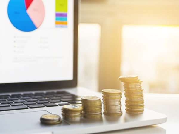 Investimenti alternativi 2019: Elenco dei migliori tra cui scegliere