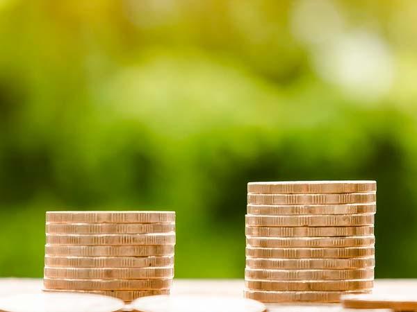 Obbligazioni a tasso fisso: sicurezza e convenienza