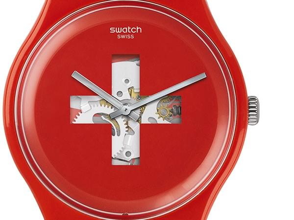 Comprare swatch da collezione per investimento: i migliori e i più rari