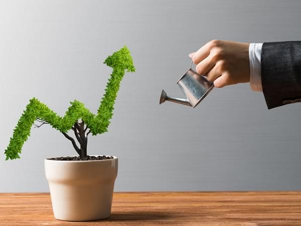 Migliori obbligazioni da comprare