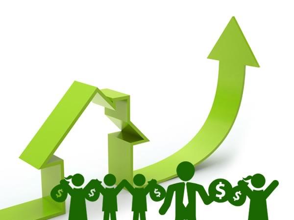 Crowdfunding immobiliare opinioni: E' sicuro e conviene investirei propri risparmi?