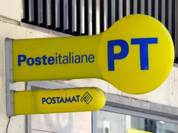 Migliori Investimenti Postali Come Investire Con Poste Italiane