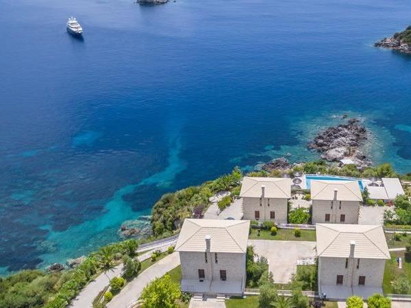 Investire in Sardegna: perché comprare casa e lista delle migliori città per investimenti immobiliari