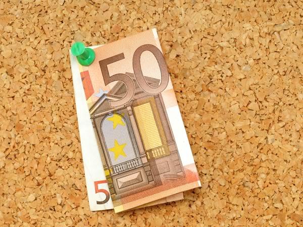 Come investire 50 euro al mese: 5 Idee da Considerare