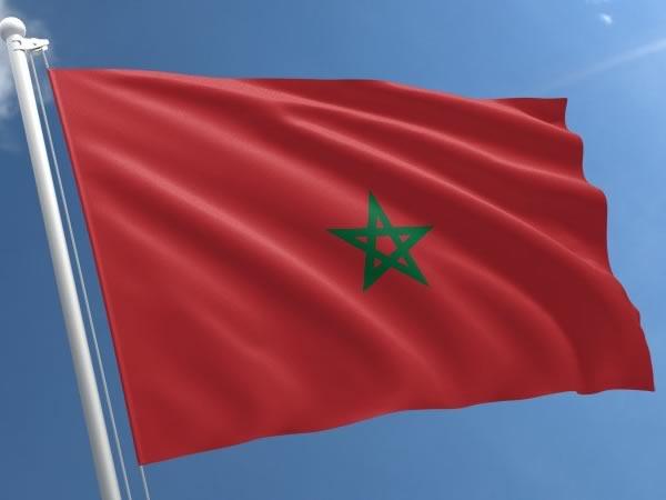 Investire in Marocco: perché e su cosa. Immobili o Agricoltura, ma conviene?
