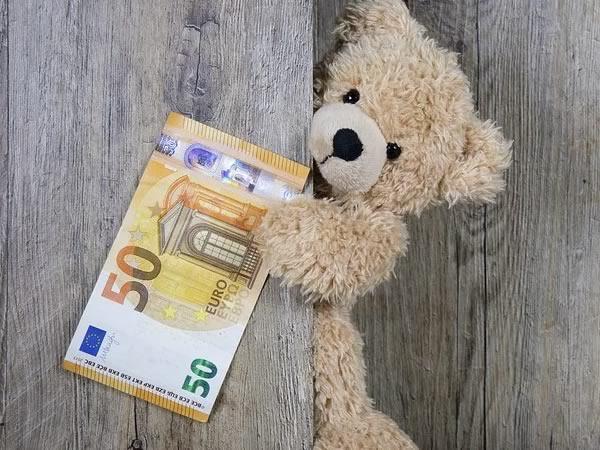 Come risparmiare 50€ al mese