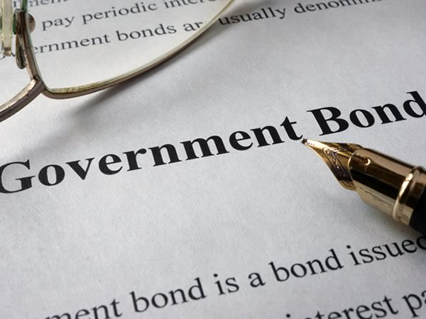 Migliori titoli di stato da comprare, italiani ed esteri