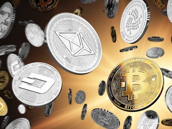 Altcoin: cosa sono e come funzionano le criptovalute alternative al Bitcoin