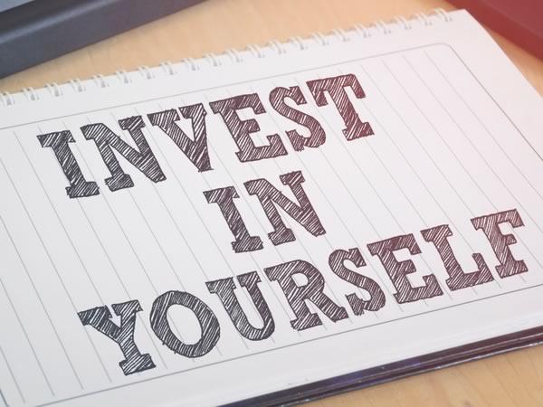 Come investire su sé stessi: perché e come fare personal branding