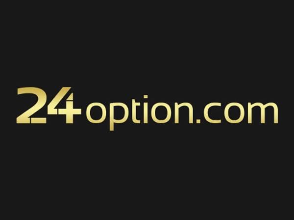 24Option: Opinioni e Recensione