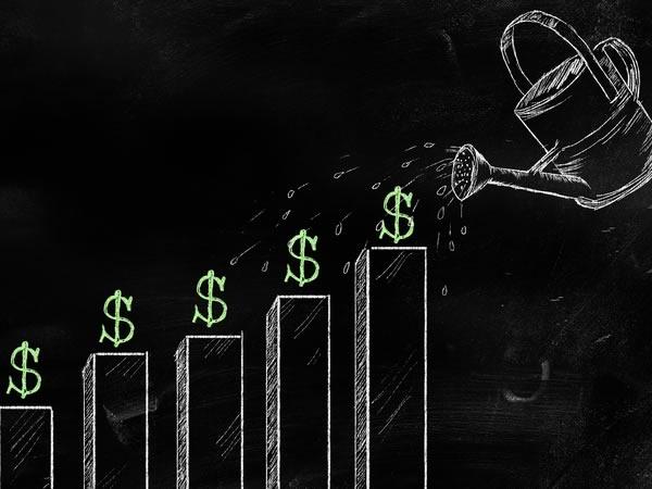 Come investire per guadagnare: consigli utili
