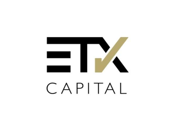 Etx Capital: Recensione, Opinioni e Commenti
