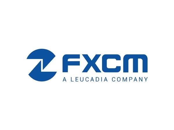 FXCM: Recensione e Opinioni