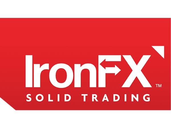 IronFX: Recensioni ed Opinioni