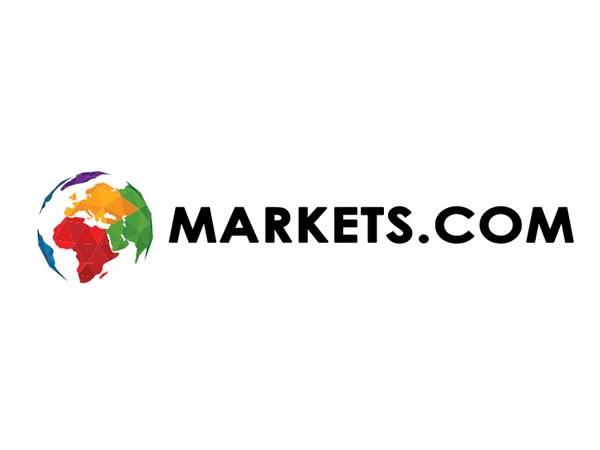 Markets.com Opinioni e Recensioni + Commenti degli Utenti