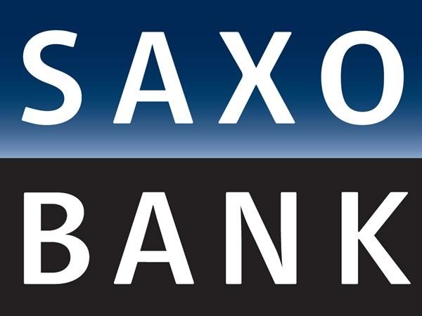 Saxo Bank: Recensione e Opinioni
