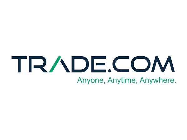 Trade.com Recensioni e Giudizi
