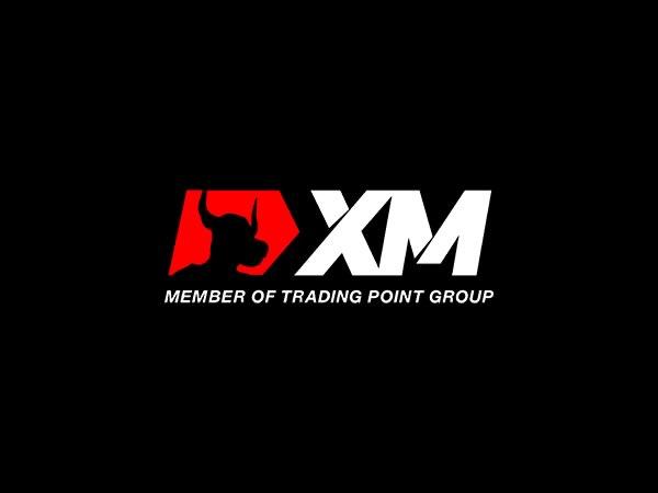 XM Opinioni e Recensioni + Commenti ed Esperienze