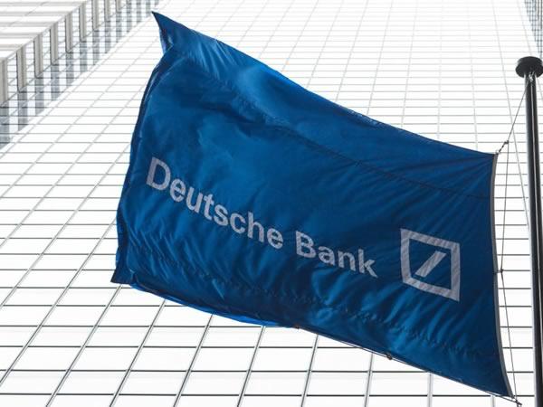 Aprire un conto corrente in Germania conviene? Ecco come fare