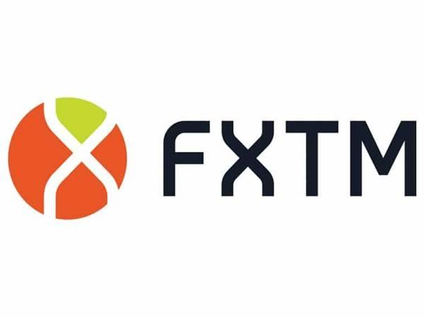 FXTM Opinioni e Recensione