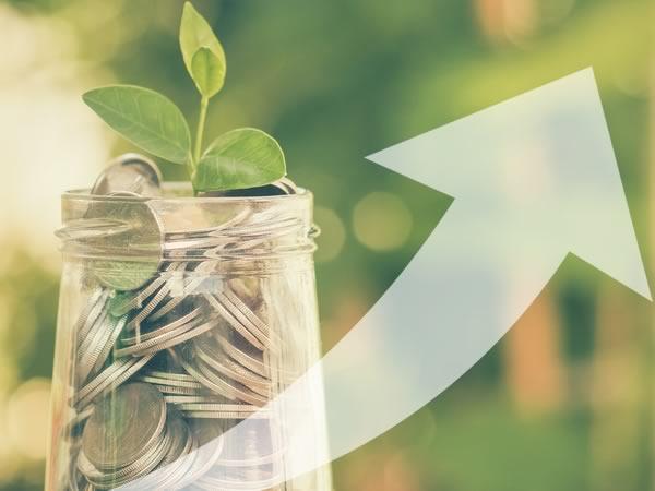Investire senza rischi i propri risparmi
