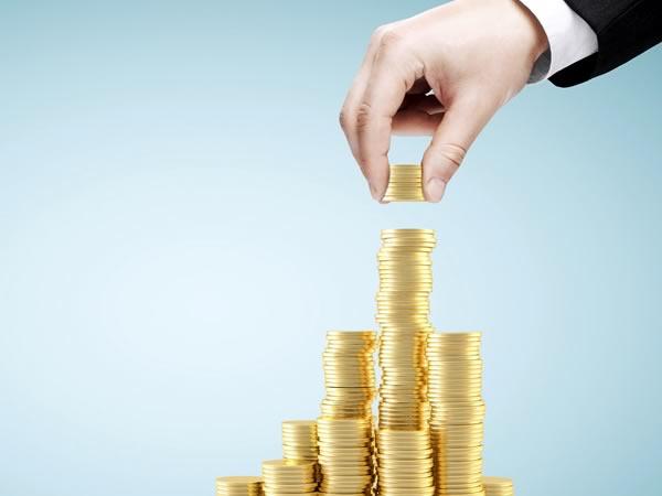Vivere di rendita è possibile? Come investire per vivere di rendita?