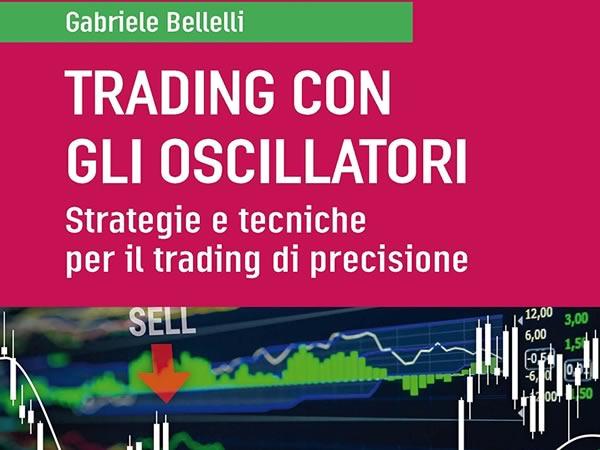 Libro sul Trading con gli oscillatori: Recensione e Opinioni