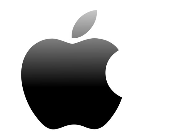 Comprare Azioni Apple (AAPL): Cosa Fare Oggi e Previsioni Quotazione