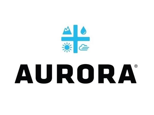 Comprare Azioni Aurora Cannabis (ACB): Cosa Fare Oggi e Previsioni Quotazione