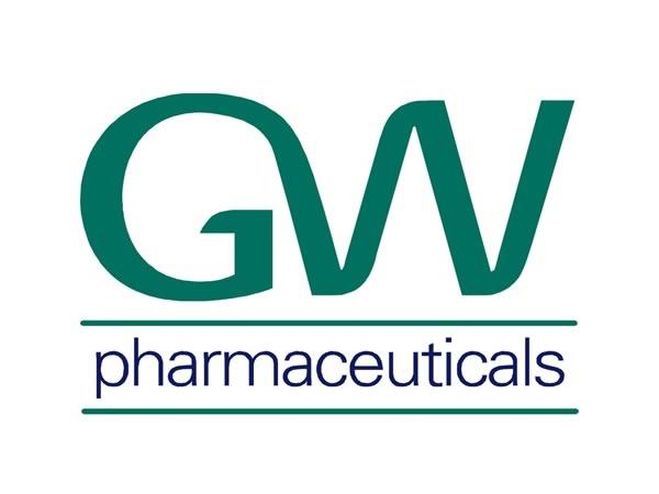 Comprare Azioni GW Pharmaceuticals (GWPH): Cosa Fare Oggi e Previsioni Quotazione