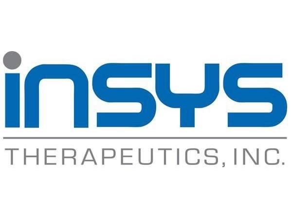 Comprare Azioni Insys Therapeutics (INSY): Cosa Fare Oggi e Previsioni Quotazione