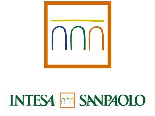Comprare Azioni Intesa Sanpaolo (ISP.MI): Cosa Fare Oggi e Previsioni Quotazione