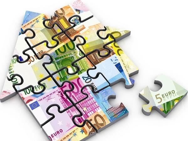 Investire in Immobili Senza Soldi e Senza Capitale: come fare?