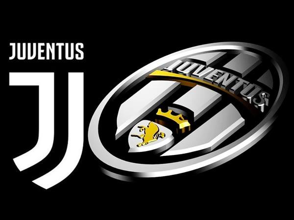 Comprare Azioni Juventus (JUVE.MI): Cosa Fare Oggi e Previsioni Quotazione